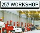 257 Workshop