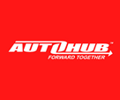 Autohub