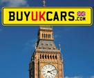 BuyUKCars.com