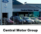 Central Motor Group