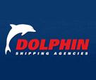 Dolphin Shipping