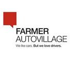 Farmer Autovillage