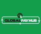 GlobalPayHub