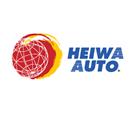 Heiwa Auto