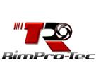 RimPro-Tec