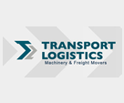 Transport Logistics